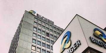 Bilfinger hopes its long, tumultuous corporate monitorship is near end