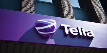 Telia used DOJ guidelines to avoid compliance monitor