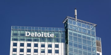 Deloitte receives maximum fine in Malaysia over 1MDB-linked audits