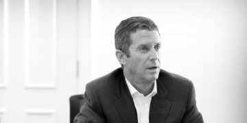 Steinmetz to fight Swiss corruption charges