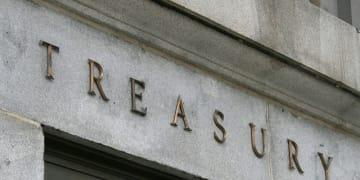 US Senator censures Treasury Department over Halkbank investigation