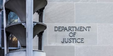 DOJ increases fine in Swiss Bank Programme settlement