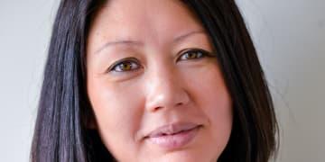 Mishcon de Reya hires counsel to Tesco as partner