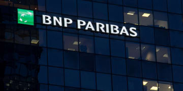 US judge refuses to dismiss attempt to access BNP Paribas probe documents