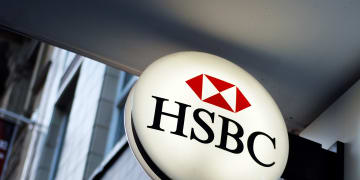 HSBC Switzerland pays €300 million to settle Belgian tax fraud case
