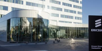 US orders Ericsson to pay $1 billion, retain monitor in FCPA settlement