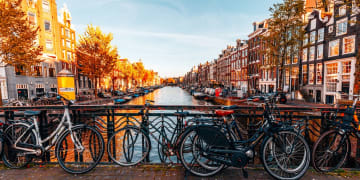 The Netherlands publishes anti-torture-focused export control guidance