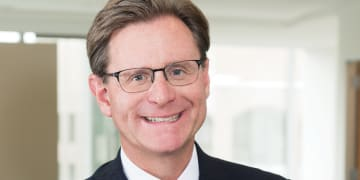 Allen & Overy makes big market move with double Orrick hire