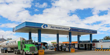 FCPA Docket: PetroEcuador bribery case continues to expand