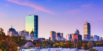 FTI executive, former monitor, joins Boston-based consulting firm