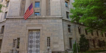 Another FCPA unit assistant chief departs