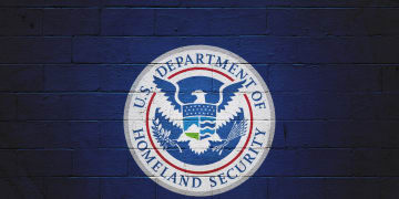 US Department of Homeland Security's foreign bribery caseload rises
