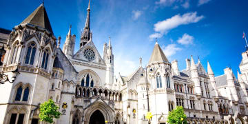 KBR loses fight over extraterritorial application of SFO section 2 notices