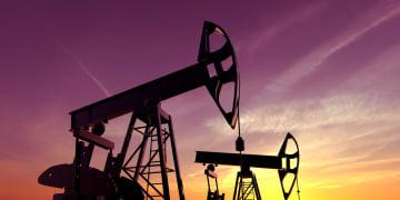 Cobalt settlement gets green light