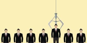 DOJ records offer window into lucrative world of FCPA monitorships