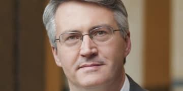 Fraud section DAAG addresses apparent inconsistencies in DOJ policies