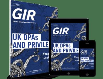 GIR Mag June 2016