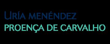Hélder Santos Correia