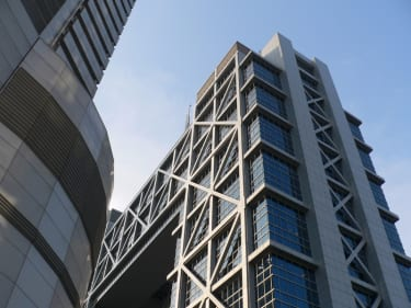 Former trader challenges China ruling