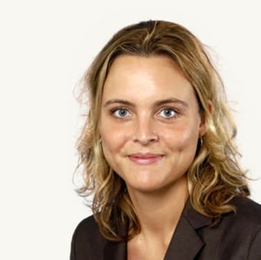 Allen & Overy adds to global investigations team