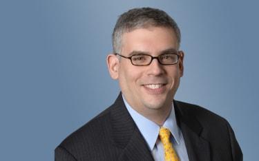 Freshfields investigations co-head becomes US managing partner