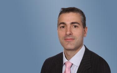 Freshfields promotes regulatory investigations lawyer