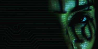 Zettabytes and the emerging regulatory risks – A Nightmare on Server Street