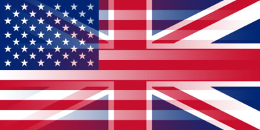 FCPA compliance defence: what can the US learn from the UK?