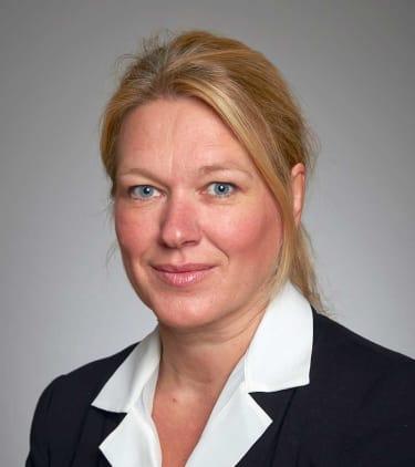 Marianne Djupesland: Yara, Telenor and waiving privilege