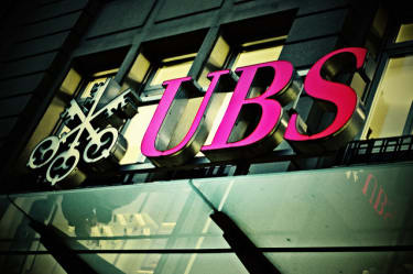 UBS judgment not based on French law, lawyers say