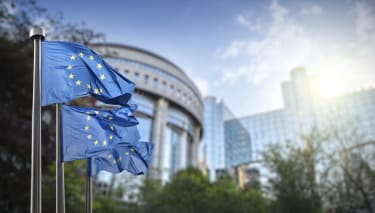 Croatian case to clarify EAW double jeopardy rules