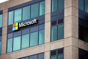 Microsoft case could be resolved under US Cloud Act