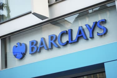 """Deals at heart of SFO's Barclays case were """"commonplace"""""""