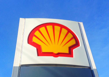 Eni and Shell to stand trial in Italy over Nigerian oil field deal