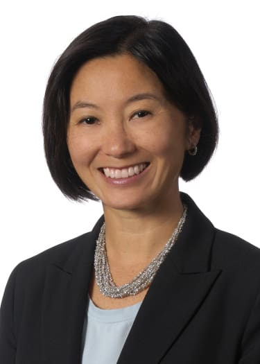 Former criminal division deputy goes in-house at investment management firm