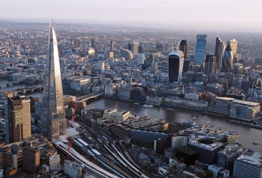 Former EY director to lead StoneTurn's London investigations practice