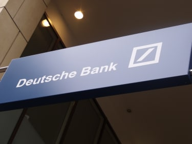 US charges former Deutsche Bank traders over alleged spoofing