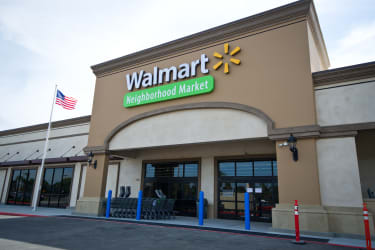 Walmart's tortured settlement negotiations led to odd monitorship