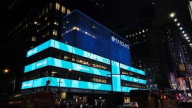 Bogucki fights against DOJ evidence ahead of HP fraud trial
