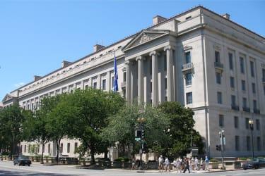 FCPA Docket: DOJ, SEC shut probe into retail services company