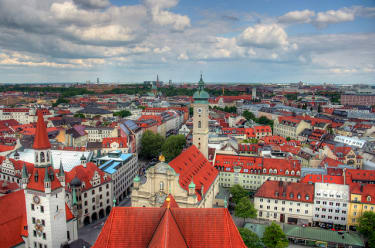 Germany proposes reforms to investigations landscape