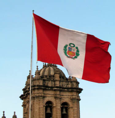 New criminal liability law gives Peru's prosecutors the tools to tackle corruption