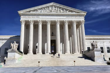 Will the Supreme Court ruling affect FCPA pilot programme disgorgement?