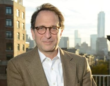 FCPA Docket: Benczkowski's waiver and Weissmann's FBI woes