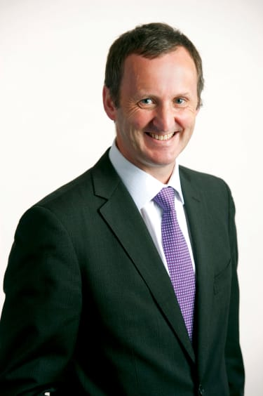 Mark Steward: FCA will not rely on internal investigation reports