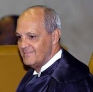 Carlos Alberto Menezes Direito, 1942 - 2009