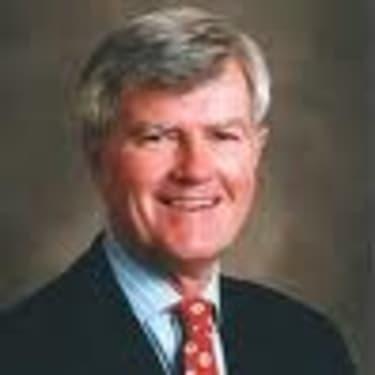 Andrew Berry, 1940  - 2009