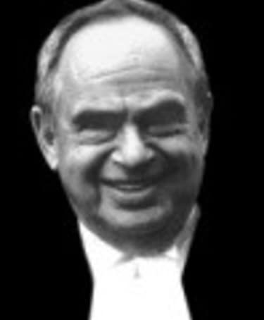David Shapiro 1928 - 2009