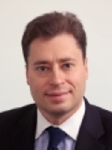 Norton Rose bags Freshfields counsel in Russia
