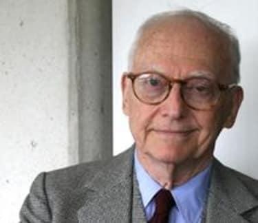 Schwebel condemns 'neutering' of BITs